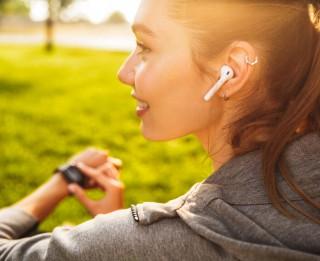 Jūsu pirmās Bluetooth austiņas – kas jāzina pirms to iegādes?