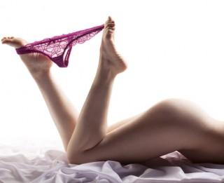 Tests: vai tev piemīt ar seksu saistīti kompleksi vai fobijas