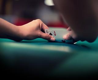 Daži interesanti fakti par azartspēlēm
