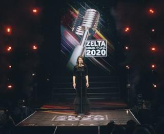 Balvai Zelta Mikrofons šogad iesniegts rekordskaits mūzikas ierakstu, kuru vērtēšanu uzsāk 46 eksperti