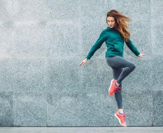 Padomi, kā izvēlēties sev piemērotāko sporta veidu