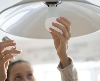 Padomi, kā izvēlēties LED spuldzes