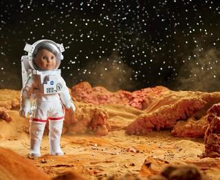 Horoskops – ko tu darītu ar atrasto citplanētiešu bērnu?