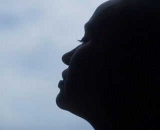 Video: Dināra Rudāne pārsteidz ar jaunu dziesmu un video