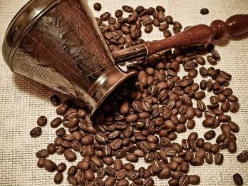 Turku kafija un tās pagatavošanas noslēpums