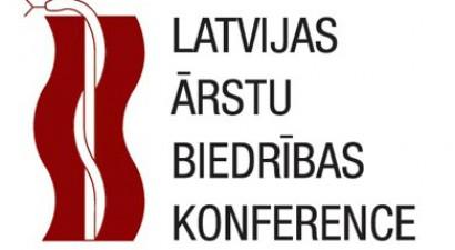 27.martā Rīgā konference – seminārs sporta skolotājiem un treneriem