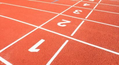 No 8. marta drīkstēs notikt visu komandu sportu augstāko līgu čempionāti