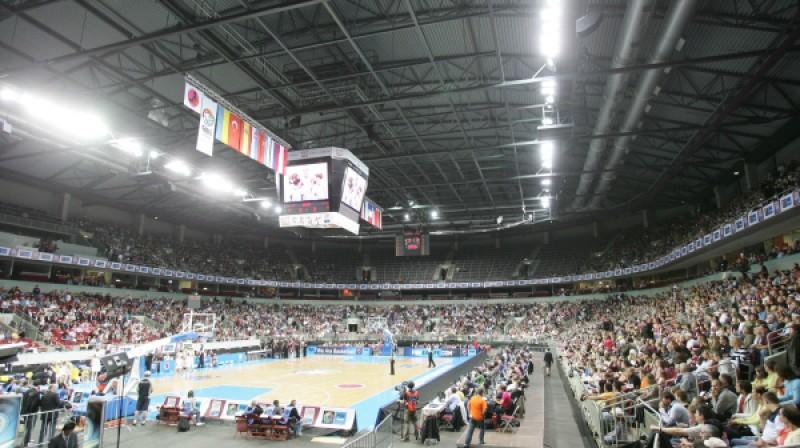 Foto: Mārtiņš Zilgalvis, f64