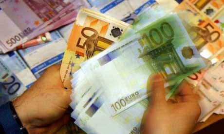 8 soļi naudas pievilināšanai jeb kā kļūt veiksmīgam