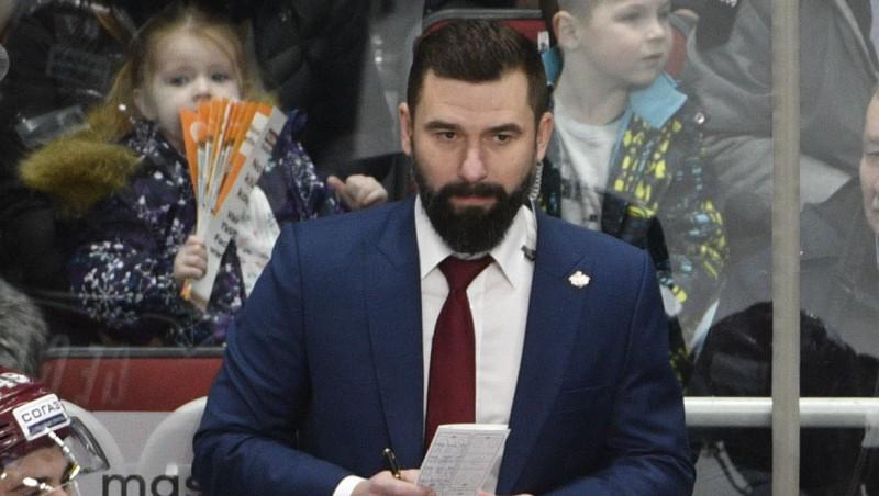"""Visas """"Dinamo"""" spēles šogad par maksu kanālā """"TV3 Sport"""" un """"Go3"""" platformā"""