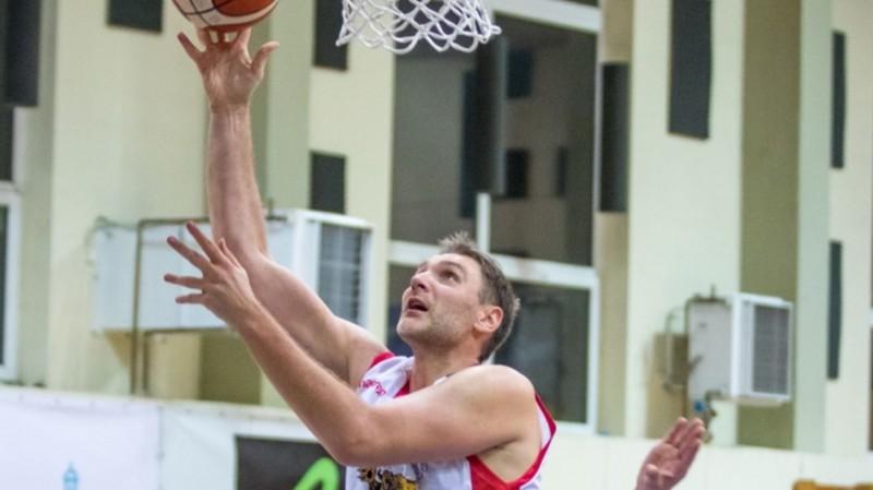 """""""Buki"""" LBL2 līderu duelī uzņems MVP Ciprusu, """"Ogre"""" pirmo apli noslēgs Tartu"""