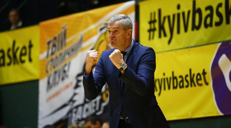 EuroBasket 2022: Bagatskim ielozē Igauniju, Dončičs vēlreiz pret Lietuvu