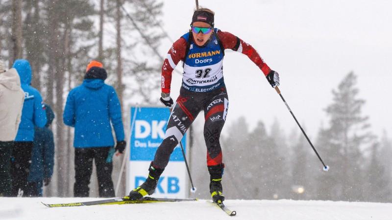 Bendika un Rastorgujevs noslēgs sezonu, norvēģiem iespēja paņemt visu banku
