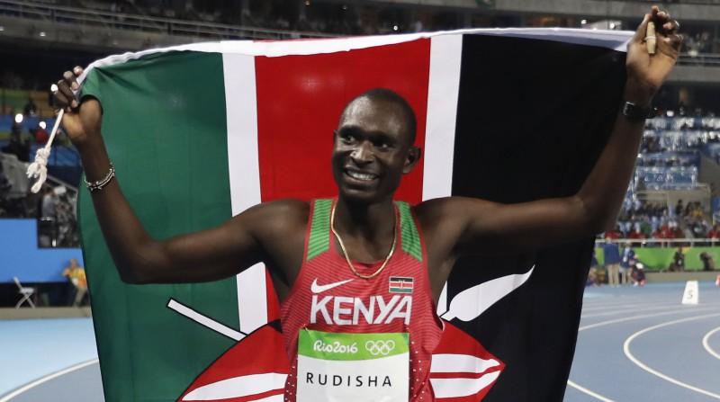 Visa pēc olimpisko spēļu pārcelšanas pagarina sponsorlīgumus ar olimpiešiem