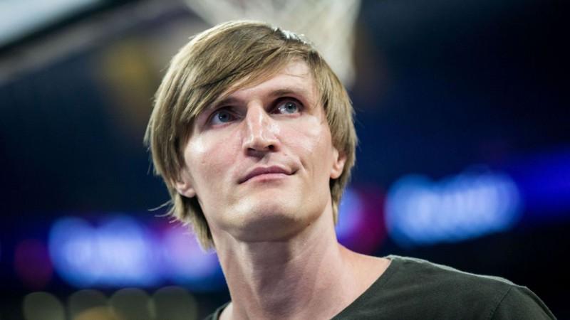 """Kiriļenko par sportistu algām: """"Kurš normāls cilvēks atteiktos no miljona? Neviens!"""""""