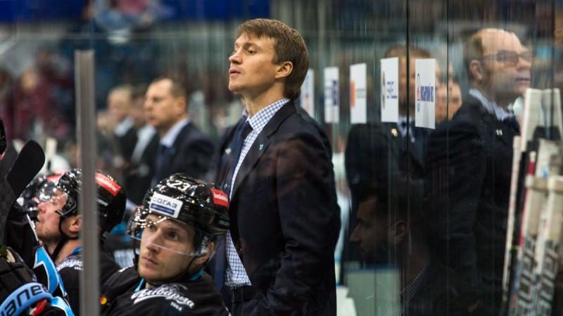 """Grabovskis: """"Baltkrievu problēma nav mentalitātē, bet gan konkurences trūkumā"""""""