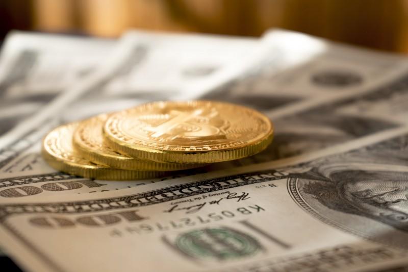 Kas jāzina par investīcijām kriptovalūtās