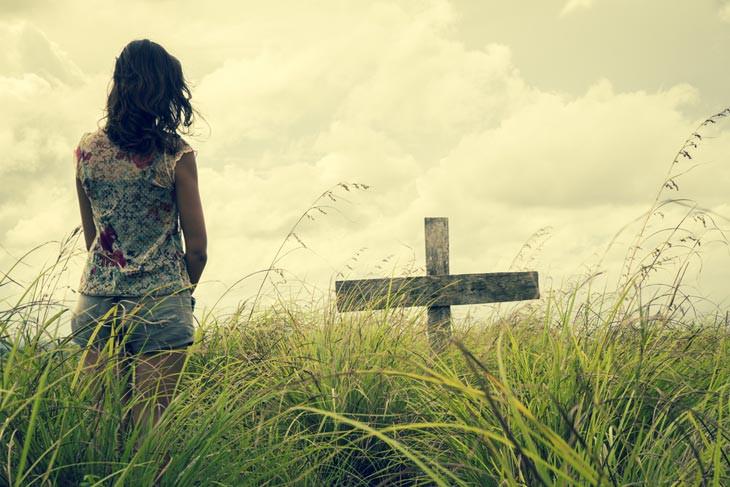 """""""Baidos zaudēt tuviniekus…"""" – ko iesākt ar šīm bailēm"""