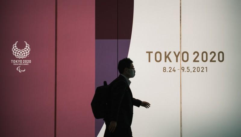 2021. gads: Tokija, EURO 2020 un latvietis – NBA čempions?