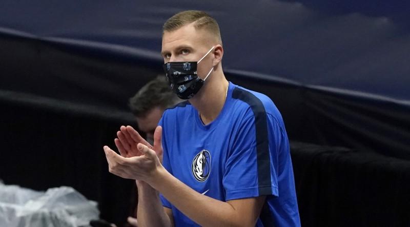 Latvijas NBA Fantasy līga - LFL