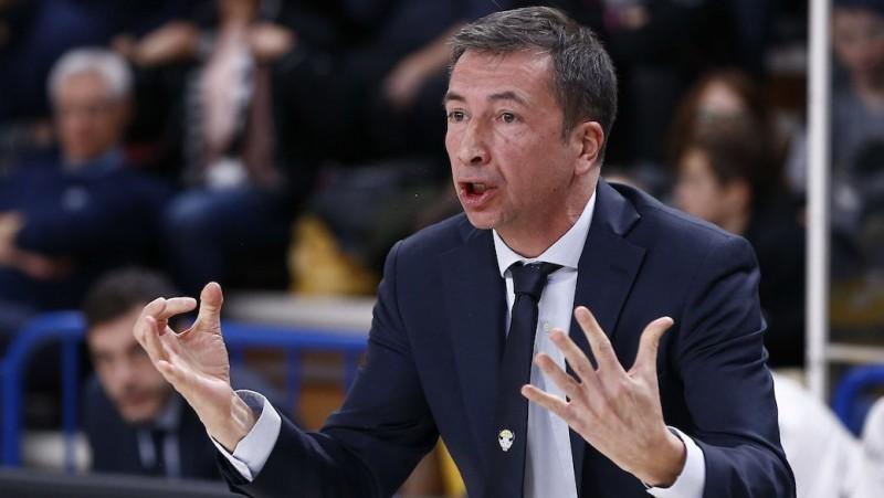 Latvijas izlases trenera meklējumi: LBS piektdien intervēs galveno favorītu Banki
