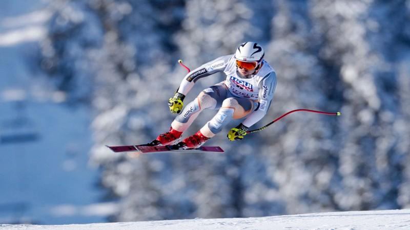 Spilgtākie momenti PK sezonā kalnu slēpošanā vīriešiem 1.daļa