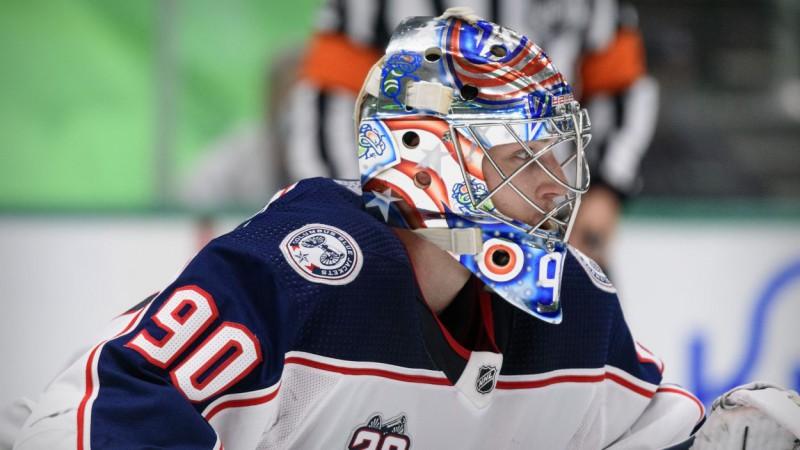 Visiem latviešu klubiem spēles NHL, Porziņģis nespēlēs pret Bertāna ''Wizards''