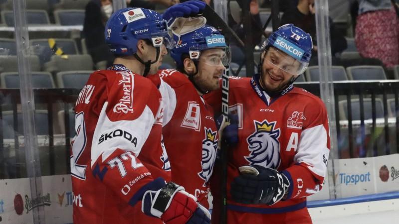 Čehi grauj Krieviju, triumfējot Prāgas posmā; rīdziniekam Karjalainenam divi punkti