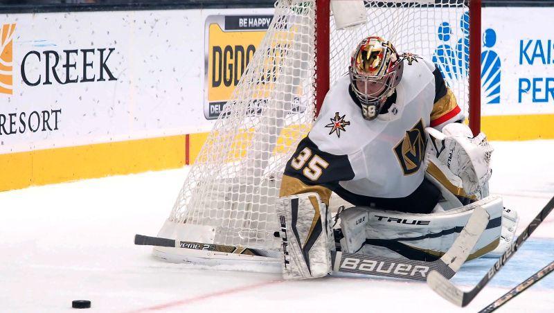 """""""Spartak"""" papildina NHL spēlējušais vārtsargs Dansks, """"Ak Bars"""" pievienojas Kemfers no """"Bruins"""""""