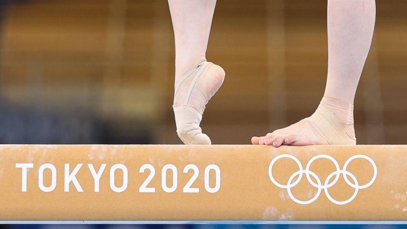 Atlaists Tokijas olimpisko spēļu atkāšanas ceremonijas režisors